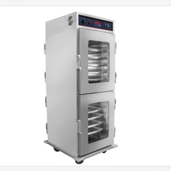 High quality Insulated cabinet